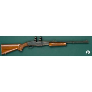 Remington Model 760 Gamemaster Centerfire Rifle UF102773290