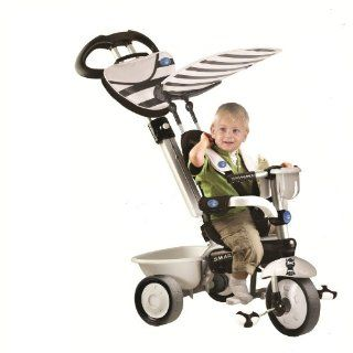 Smart Trike 1561900   Smart Trike Premium 3 in 1 Toys & Games