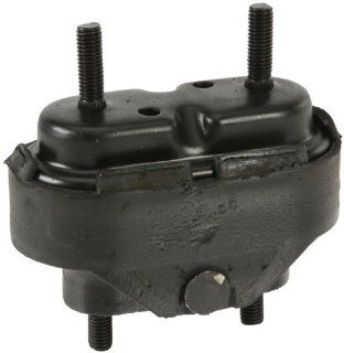 DEA Products Transmission Mount: Automotive