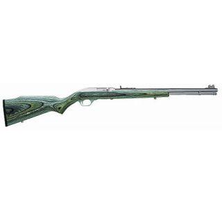 Marlin Model 60SS Rimfire Rifle 416671