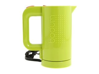 Bodum Bodum Bistro Electric Water Kettle 0 5 L 17 Oz
