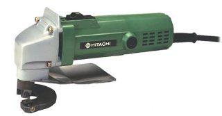 Hitachi CE16 16 Gauge Shear   Power Shears