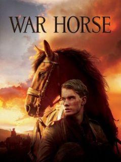 War Horse Emily Watson, David Thewlis, Peter Mullan, Niels Arestrup  Instant Video
