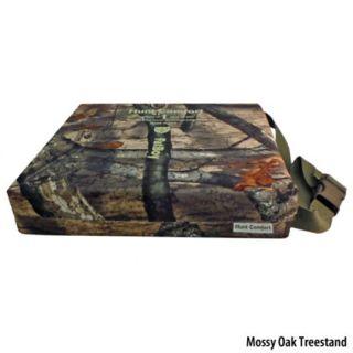 Hunt Comfort Fatboy Hunting Seat Mossy Oak Treestand 450739