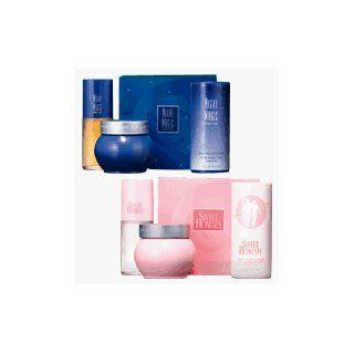 Avon Her Holiday Favorites Gift Set Sweet Honesty  Fragrance Sets  Beauty
