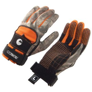 Connelly Mossy Oak Waterski Glove 767402