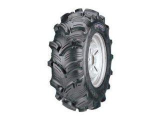 Kenda K538 Executioner Tire   Front/Rear   26x10x12 , Tire Size 26x10x12, Tire Construction Bias, Rim Size 12, Position Front/Rear, Tire Ply 6, Tire Type ATV/UTV, Tire Application Mud/Snow 23572004 Automotive
