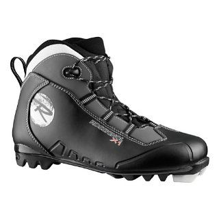 Rossignol X1 Ultra Cross Country Ski Boots Mens  Nordic Ski Boots  Sports & Outdoors