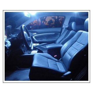 Ford F250 F550 Crew Cab LED Dome Lights: Automotive