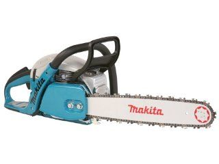 Makita DCS510 18 Commercial Grade 18 Inch 50cc 2 Stroke 3.2 HP Gas Powered Chain Saw (Discontinued by Manufacturer)  Patio, Lawn & Garden