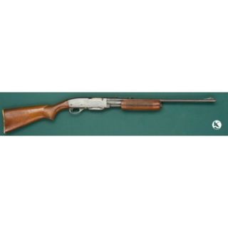 Remington Model 760 Gamemaster Centerfire Rifle UF102785061
