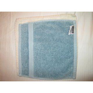 Pure Fiber 3 Piece Viscose from Bamboo Bath Towel Set, Sage Green   Sage Green Hand Towels