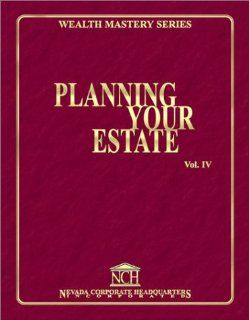 Wealth Mastery Series Volume 4   Planning Your Estate [VHS]: Cort W. Christie, BIZavings Movies & TV