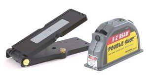 Olympia Tools 43 551 Double Shot Laser Level   Power Soldering Accessories