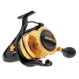 Penn Spinfisher SSV Spinning Reel SSV10500 756494