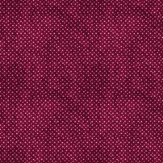 Versa Dots'n'Circles Series 1 5'x7' Vinyl Backdrop   Deep Pink  Photo Studio Backgrounds  Camera & Photo