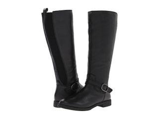 lucky brand ronan 2 black, Shoes, Women at