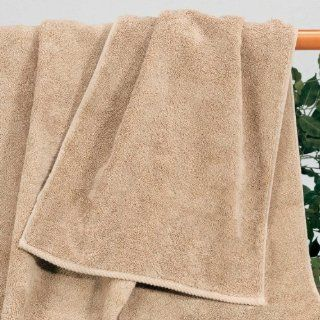 hand towel bath hand towels bath towels hand towels bathroom