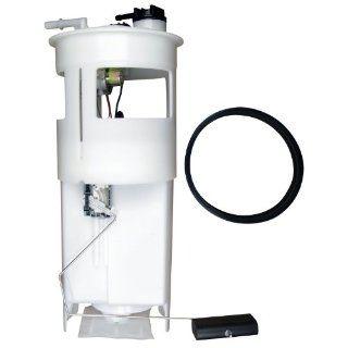 Bosch 67732 Electric Fuel Pump Automotive