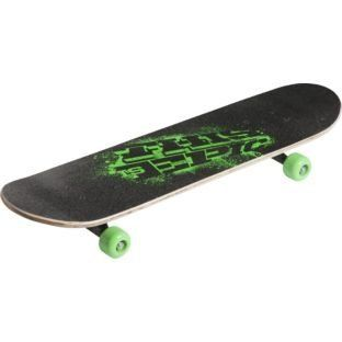 Teenage Mutant Ninja Turtles 28 Inch Skateboard.: Toys & Games