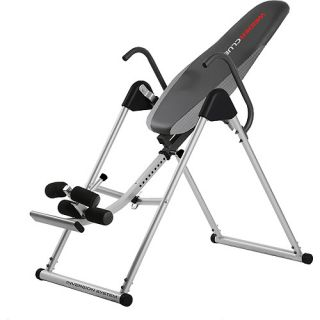 Weider Club Inversion Table
