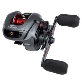 Shimano Core Baitcast Reel 50MG7 419948