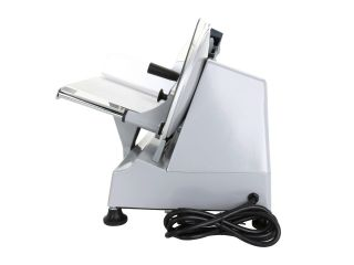 Chefs Choice Chefs Choice Electric Food Slicer #662