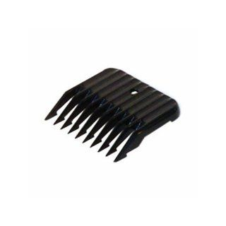 Andis 01595 Snap On Blade Attachment Comb, 1/8 Inch Health & Personal Care