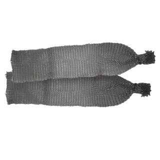 washing machine drain hose lint filter