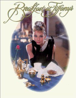 Breakfast at Tiffany's   Collector's Edition [VHS] Box Set Audrey Hepburn, George Peppard, Patricia Neal, Buddy Ebsen, Martin Balsam, Jos� Luis de Vilallonga, John McGiver, Alan Reed, Dorothy Whitney, Beverly Powers, Stanley Adams, Claude Stroud,