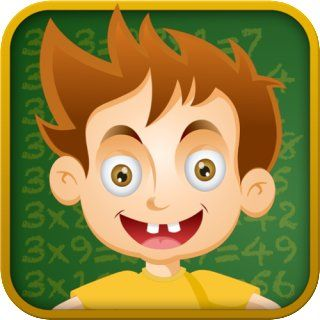 Times Tables For Kids: Appstore for Android