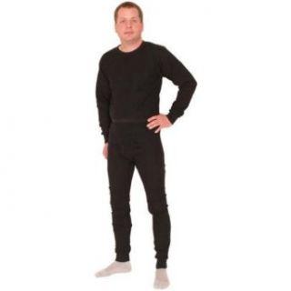 Outdoor Men's Thermal Underwear Top at  Men�s Clothing store