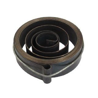 """19"""" Drill Press Quill Feed Return Coil Spring Assembly 2 1/2""""   Power Stationary Drill Presses"""