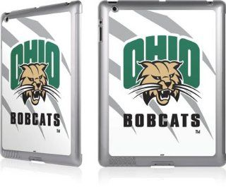 Ohio University   Ohio University Bobcats   iPad 2nd & 3rd Gen   LeNu Case: Cell Phones & Accessories