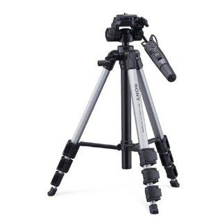 Sony VCT D680RM   Tripod   floor standing : Camera Tripods : Camera & Photo