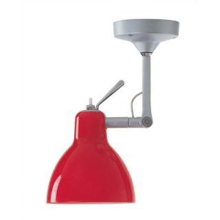 Rotaliana Luxy H0 Ceiling Light 4LXH0 000 01 / 4LXH0 000 02 / 4LXH0 000 43