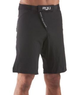 RYU Mens Wakizashi Performance Short at  Men�s Clothing store