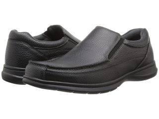 Dr. Scholls Bounce Mens Slip on Shoes (Black)