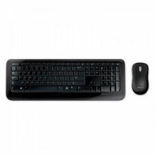 Wireless Desktop 800 Usb English Na Hdwr: Computers & Accessories