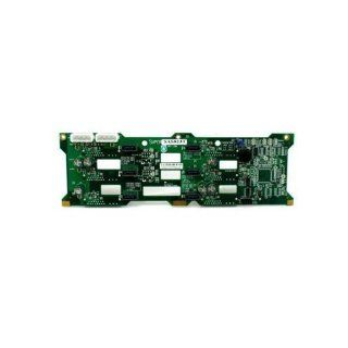 Supermicro BPN SAS 823T 2U SATA Backplane without SAF TE: Computers & Accessories
