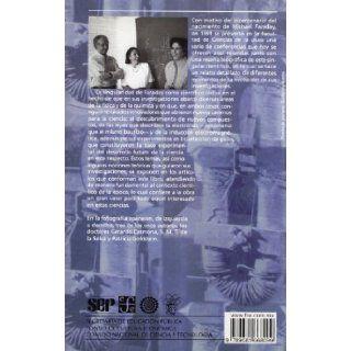 Michael Faraday: un genio de la f�sica experimental (Seccion de Obras de Ciencia y Tecnologia) (Spanish Edition): Carmona Gerardo et al.: 9789681668099: Books