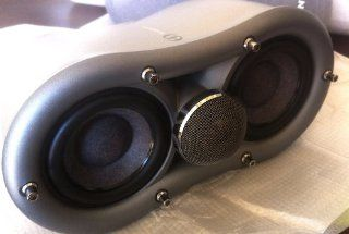 Sony SA VE835ED   5.1 channel home theater speaker system: Electronics