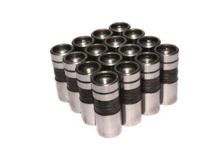 Competition Cams 84000 16 Race Hydraulic Lifters for Small and Big Block Chevy Automotive