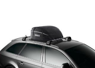 Thule 868 Outbound Cargo Bag, 13 cu. Ft.: Sports & Outdoors