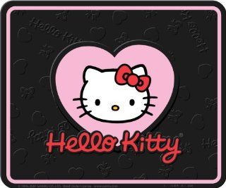 Officially Licensed Hello Kitty Utility Mat Automotive