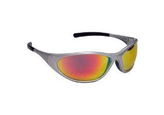 STIHL 7010 884 0319 Sun Mirror Pacifix Safety Glasses : Stihl Sunglasses : Patio, Lawn & Garden
