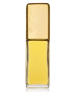 Private Collection Pure Fragrance Spray   Estee Lauder