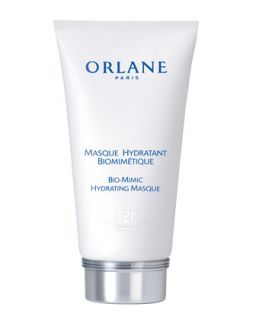Bio Mimic Hydrating Masque   Orlane