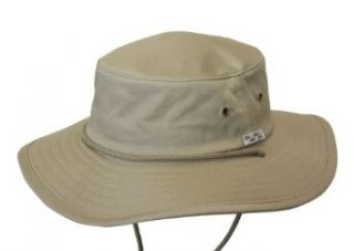 Aussie Surf Organic Cotton by Cov ver Hats at  Men�s Clothing store