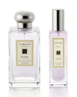 Red Roses Cologne, 1.0 oz.   Jo Malone London